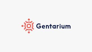 gentarium